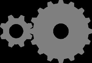 gears 0
