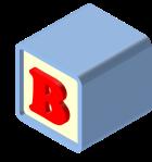 b block 7