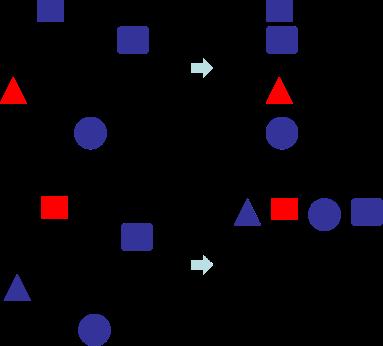 align 4