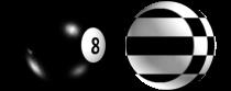 secr7