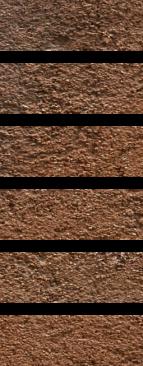 brick4.png