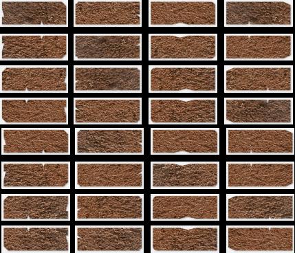 brick5.png