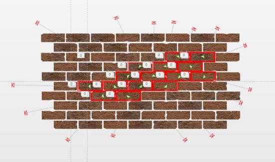 brick6.png
