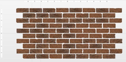 brick7.png