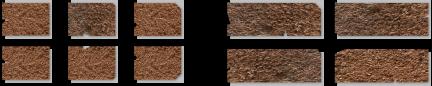 brick8.png