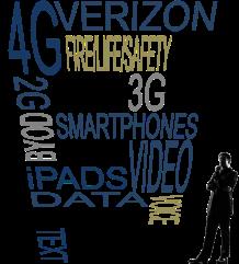 wireless concerns 3