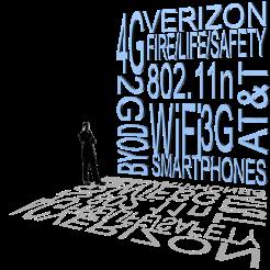 wireless concerns 5