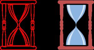 hrglass 1