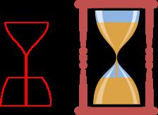 hrglass 2