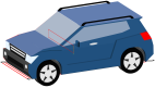 car10.png